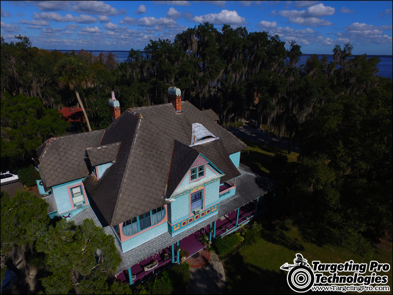 Drone Photography Aerial Photos Architecture Video Real Estate
