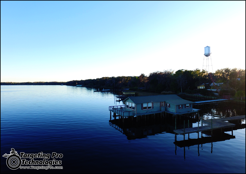 Drone Photography Waterfront Aerial Photos Lake Water Real Estate